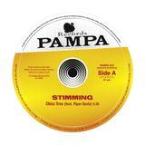 Stimming - China Tree (Feat. Piper Davis)