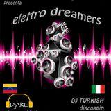 Elettro dreamers