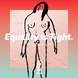 Equality is Tight by Yoni Mitchell