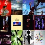 Phoenix 98FM - The Top 20 Show: Depeche Mode
