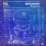 Radio Juicy S02E10 (Blueprints by idntrmmbr.)