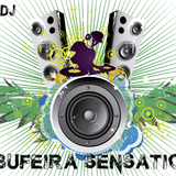 AlBuFeIrA SeNsAtIoNs (TecH & DeeP HousE) 16-7-2015