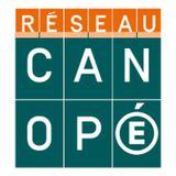 BD et immigration, l'expo - atelier Canopé 68 - Audrey Lépicier, médiatrice ressources