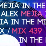 IMIX 439 - Mejia Mix