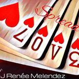 Spread Love