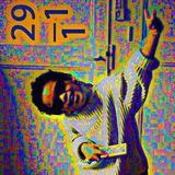 Serato recording 29'11# TAN.KiU
