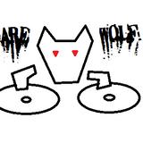 Warewolf - Beat It Mix 140BPM