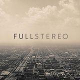 Fullstereo - Warmup (Liveset) @ Kollektiva Klub 2012.10.25.