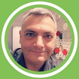 Vincent Parissis - Citizenfood.eu (FR - February 2018)