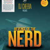 Revenge of The Nerd (Audio)