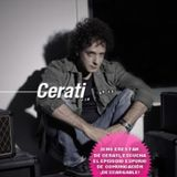 Episodio.016: Cerati