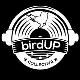 BUS 003 - birdUP Sanctuary - WhiteRice