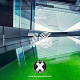 WAVEZ EP 76