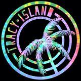 U & I Radio 'Live' from New Crown Inn - Bryony Sier - Man Bites Zombie - Tracy Island - 31-08-2016