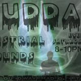 Buddah-SoundWaveRadio/Techno16.07.16