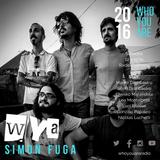 #090 WYA | Musica: Simon Fuga