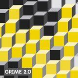 Threnody -  Big Dada Grime20 - Launch -Special - SubFM