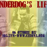 [52nd Street - Il Jazz Secondo Ciroma]3x01 - An Underdog's Life