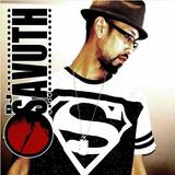 Multitalented Dj, The DJ Savuth Sharing His Life Journey