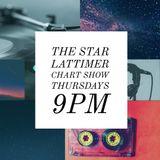 star show 2019 03 14