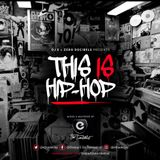 DJ E Hip hop Essentials