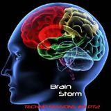 BrainStorm #01 pt2 01.02.14