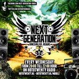 NEXT GENERATION RADIO | 12DEC12 | #BADDEST