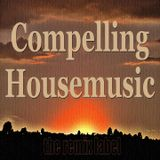 Housemusic Compelling