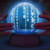 EB1 - Our Predictions for 2014