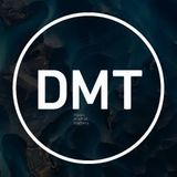 Ricardo Paz - DMT Podcast Marzo 2015