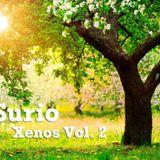 DJ Surio - Xenos Vol. 2 (Special Edition)