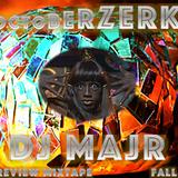 MAJReview: OctoBERZERK (2015)