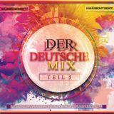 DjScooby - Der Deutsche Mix Teil 5