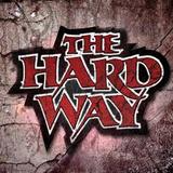 The Hard Way - DJWC Mix