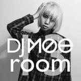 DJ moe room13
