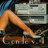 Condo V.4