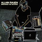 ALLAIN RAUEN - BREAKING THE SILENCE