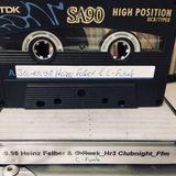 30.10.1998 Heinz Felber & C-Funk - HR3 Clubnight