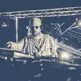 Samuel Lamont - Live from 303 Presents DJ Hell 31_10_2015.