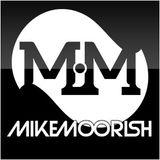 Mix-Set 0113 - March'13