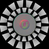 Vinyl Only Psyche Mix (3.5.18)