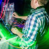 Craig McGee mix May 2012 - Chart / Mashup / Remix