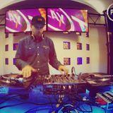 "DJ IGORSKEE & MC RUBILNIK - Live @PLAY TV ""RUBILNIK SHOW"" 15.10.2015"