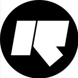 Marcus Nasty show Rinse FM - Xmas Special
