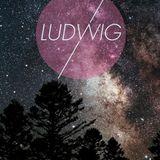 Ludwig set #1