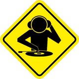 DJ Bingo - Friday Dj @ Radio Dabas 21-22h 2015.12.04