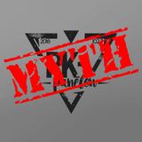 PK #15 – Mytpanelen
