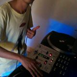 dj ji partymix 2014
