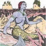 Mermaid Promo Mix #4