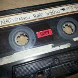 National Rap Show 14.10.94 [1]